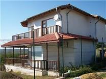 Новый дом в Ракитнике