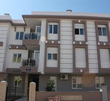 Квартира в Турции, продажа. №14673. ЭстейтСервис.