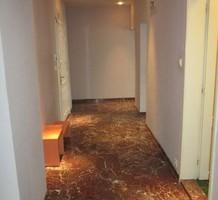 Двухуровневые апартаменты в Сарафово, продажа. №22876. ЭстейтСервис.