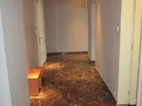 Двухуровневые апартаменты в Сарафово