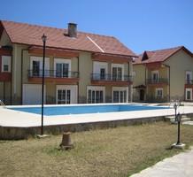 Дом в Турции, продажа. №9292. ЭстейтСервис.