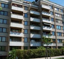 Квартира в Вене, продажа. №16915. ЭстейтСервис.