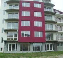 Квартира-студия в Кранево, продажа. №11526. ЭстейтСервис.