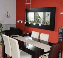 Квартира в Австрии, продажа. №9759. ЭстейтСервис.