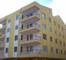 Апартаменты в Турции, продажа. №8269. ЭстейтСервис.