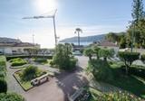 Апартаменты с прямым видом на Saint-Jean-Cap-Ferrat