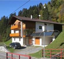 Дом в Штренген с зимним садом и сауной, продажа. №7135. ЭстейтСервис.