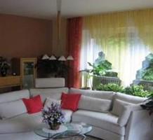 Квартира в Австрии, продажа. №7642. ЭстейтСервис.
