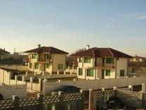 Дом вблизи Каварны
