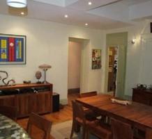Апартаменты во Франции, продажа. №14230. ЭстейтСервис.