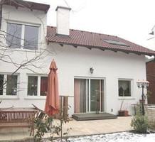 Дом в 21 районе Вены, продажа. №15209. ЭстейтСервис.