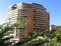 Апартаменты в Монте-Карло