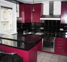 Квартира в 6-м районе Вены, продажа. №15203. ЭстейтСервис.