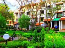 Апартаменты в Лозенце