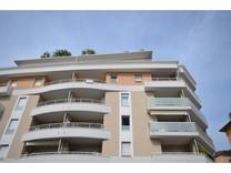 Квартира с видом на Казино у подножия Монако