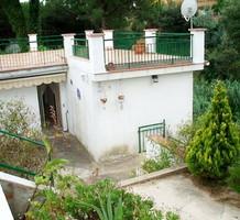 Дом в Испании, продажа. №11368. ЭстейтСервис.