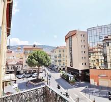 Апартаменты в районе Порта по Rue Bonaparte, продажа. №36921. ЭстейтСервис.