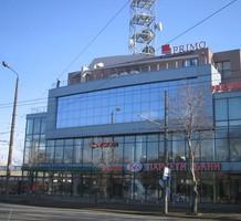 Магазин неподалеку от центра Бургаса, продажа. №10242. ЭстейтСервис.
