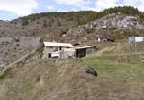 Загородный дом со своим источником в Saorge