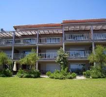 Апартаменты в Порто-Веккио, продажа. №8539. ЭстейтСервис.