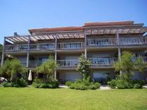 Апартаменты в Порто-Веккио