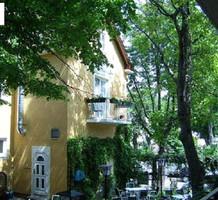 Отель в Австрии, продажа. №4460. ЭстейтСервис.