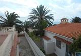 Односпальная квартира у моря в Рода-де-Бара