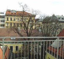 Апартаменты в Вене, продажа. №14566. ЭстейтСервис.