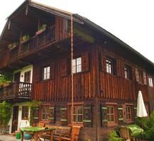 Дом в Австрии, продажа. №4550. ЭстейтСервис.