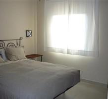 Квартира в Плайа-де-Аро c прямым выходом к пляжу, продажа. №10189. ЭстейтСервис.