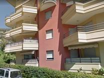 Двухкомнатная квартира в районе Garavan