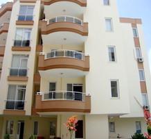 Апартаменты в Турции, продажа. №13725. ЭстейтСервис.