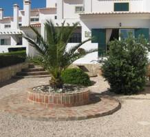 Дом в Португалии, продажа. №14158. ЭстейтСервис.