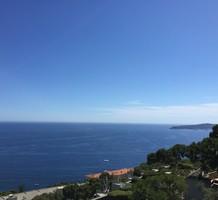 Квартира с видом на море в двух минутах от Монако, продажа. №39391. ЭстейтСервис.
