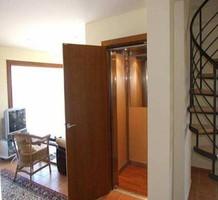 Просторная четырехкомнатная квартира с видом на море в Denia, продажа. №7955. ЭстейтСервис.