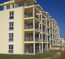 Апартаменты в Бяле, продажа. №16433. ЭстейтСервис.
