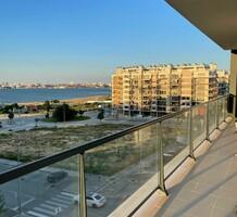 Современная квартира с видом на реку в Seixal, продажа. №41737. ЭстейтСервис.