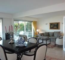 Квартира во Франции, продажа. №14405. ЭстейтСервис.