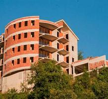 Апартаменты с видом на море в Герцег Нови, продажа. №17071. ЭстейтСервис.