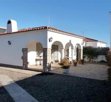 Дом в Испании, продажа. №14144. ЭстейтСервис.