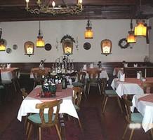 Отель в Австрии, продажа. №5671. ЭстейтСервис.