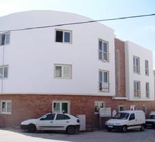 Квартира в Португалии, продажа. №11001. ЭстейтСервис.