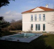Дом в Австрии, продажа. №9007. ЭстейтСервис.