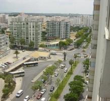 Квартира в Португалии, продажа. №13796. ЭстейтСервис.