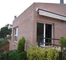 Дом в Лорет де Мар, продажа. №15088. ЭстейтСервис.