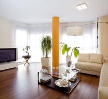 Вместительные апартаменты с двумя спальнями в Валенсии, продажа. №10322. ЭстейтСервис.
