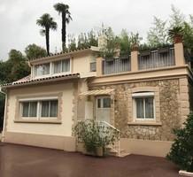 Очаровательный домик по Avenue Jean de Lattre de Tassigny, продажа. №35552. ЭстейтСервис.
