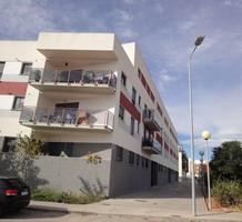 Квартира рядом с Валенсией, продажа. №21690. ЭстейтСервис.