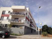 Квартира рядом с Валенсией