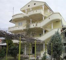 Отель в Черногории, продажа. №12883. ЭстейтСервис.